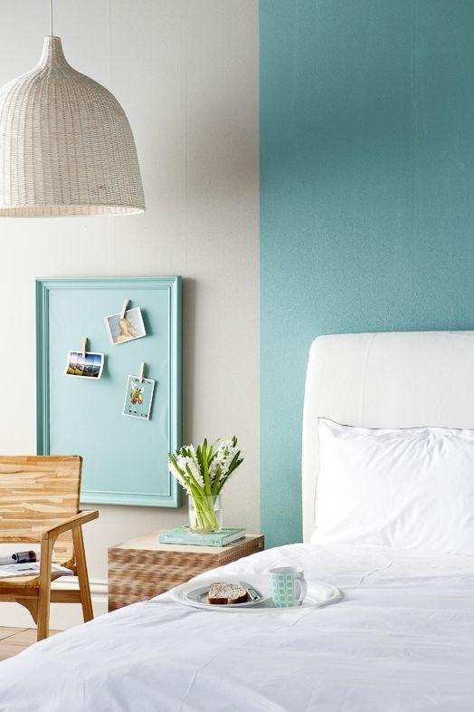 sovevaerelse-indretning-bedroom
