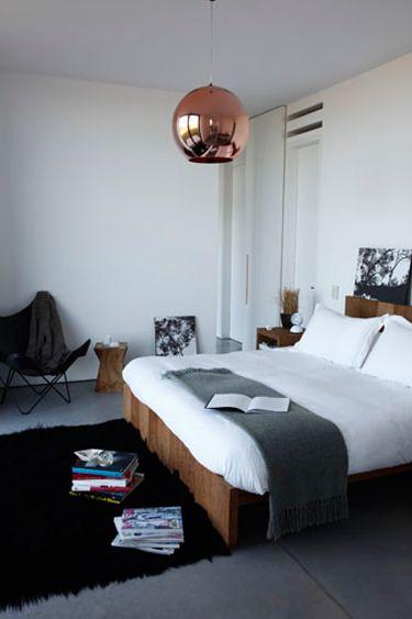 sovevaerelse-indretning-bolig