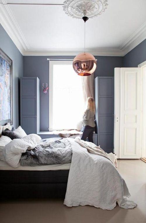 sovevaerelse-indretning-sovevaerelsesindretning-bolig