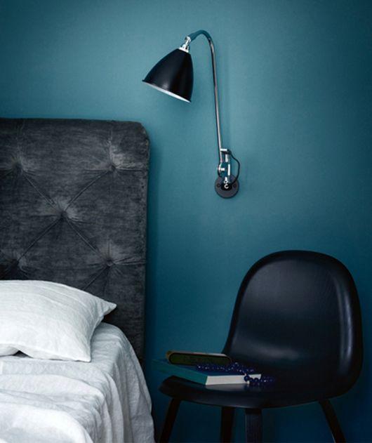 sovevaerelsesindretning-indretning-blå-sovevaerelse