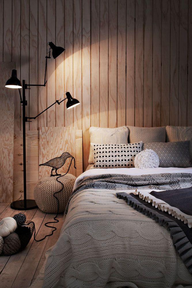sovevaerelsesindretning-trae-indretning-sovevaerelse