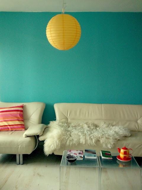 turkis-livingroom-stue
