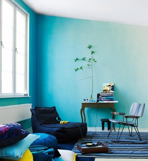 turkis-maling-stue-indretning