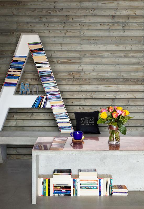 wallpaper-tapet-trae-indretning