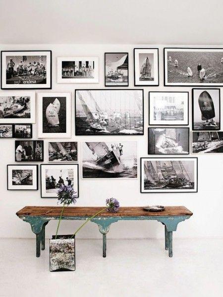 billedvaeg-vintgae-indretning-bolig