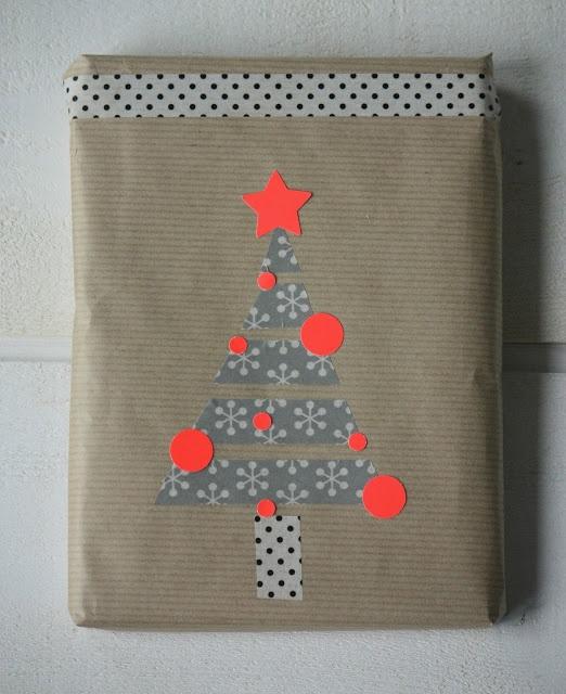 gaveindpakning-jul-julegaver-1