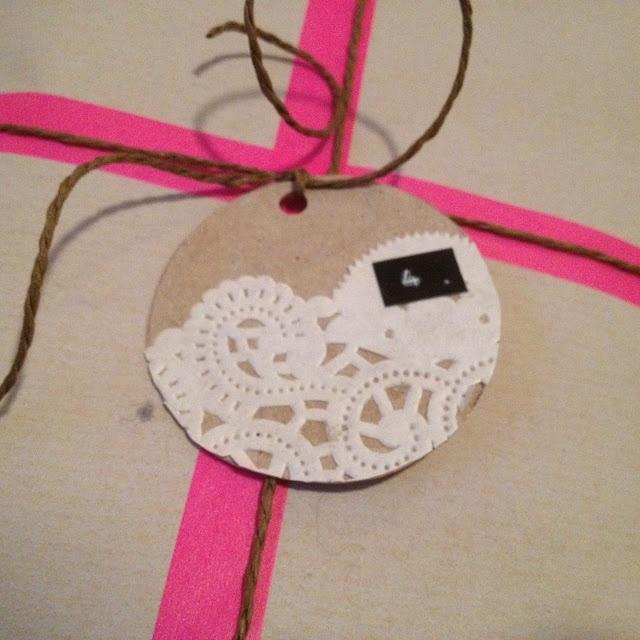 gaveindpakning-jul-julegaver-2