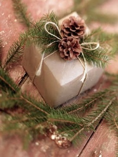 gaveindpakning-jul-julegaver-4