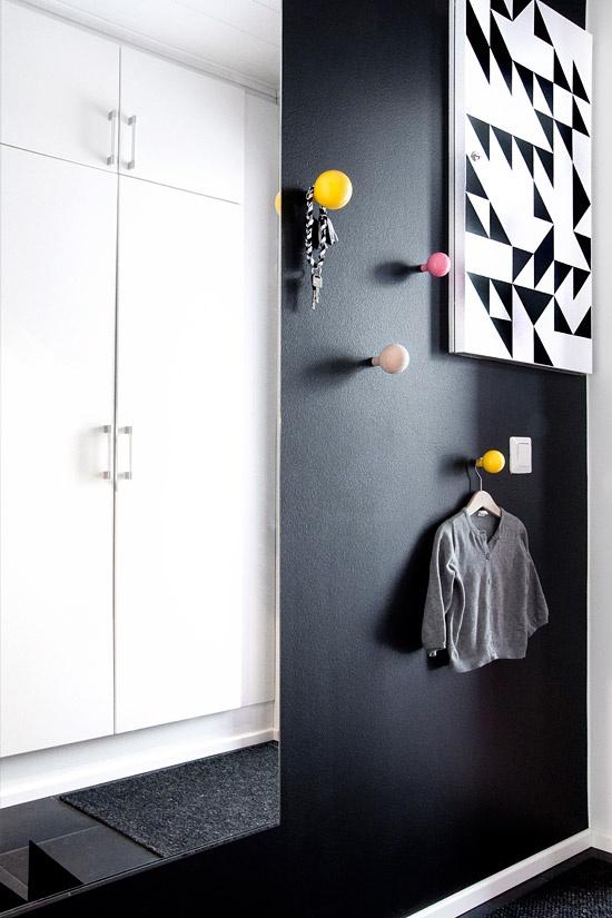 indretning-entre-vaeg-eames