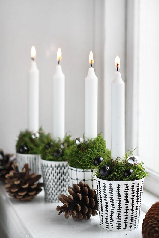 indretning-jul-bolig