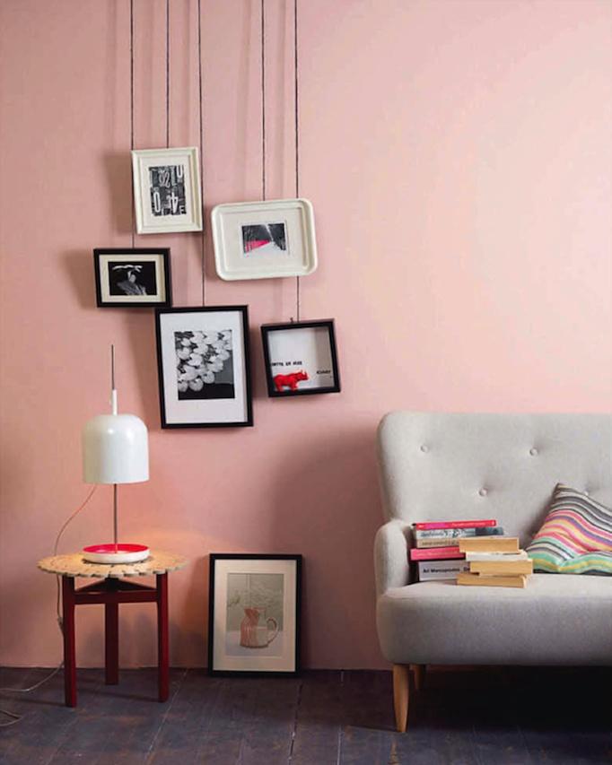indretning-lyserød-stue-indretning