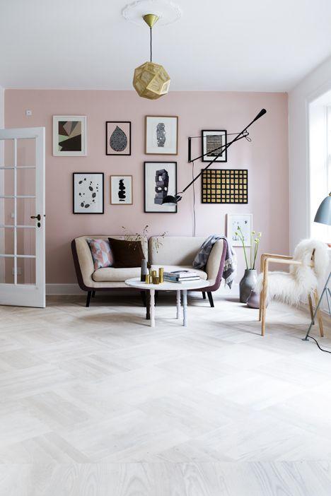 indretning-stue-lyserød