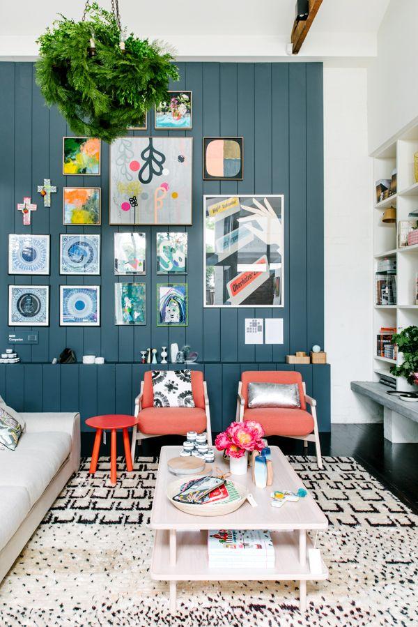 maling-blue-vaeg-indretning-bolig