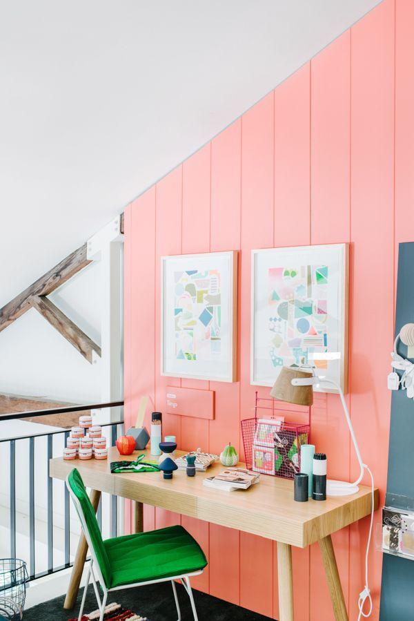 rosa-indretning-maling-bolig-stue