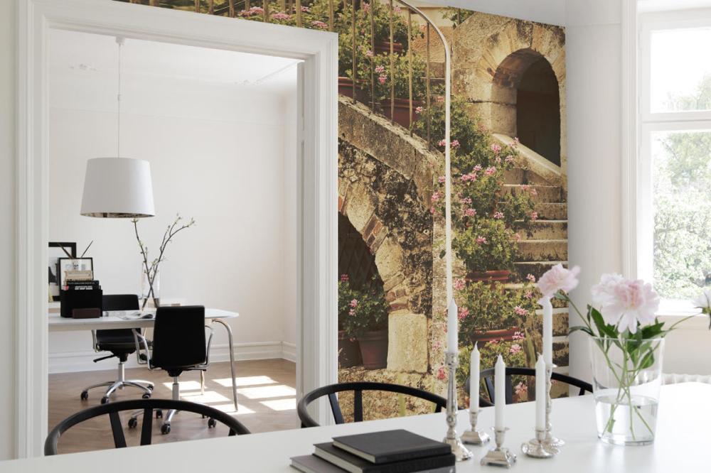 tapet-wallpaper