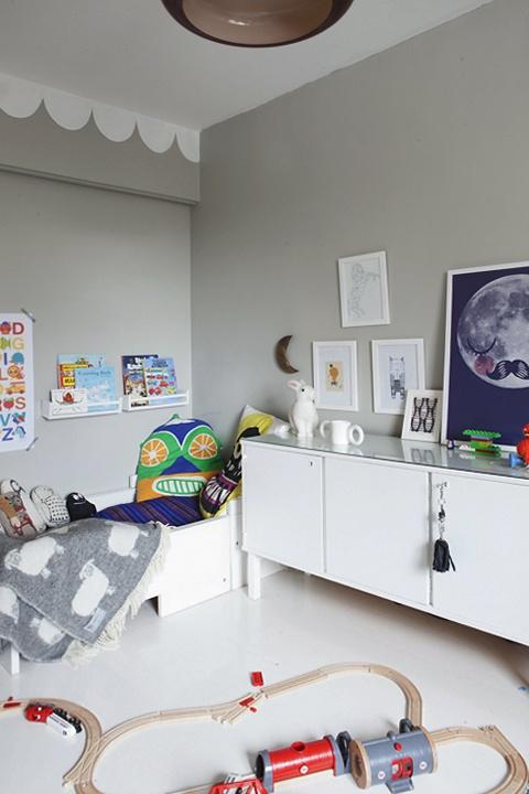 boerneværelse-indretning
