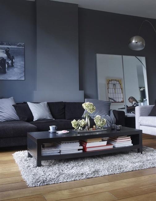 graa-stue-living-grey-indretning