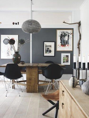 grå-vægge