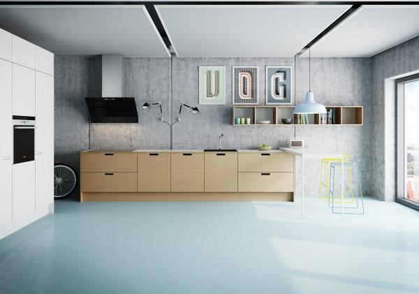 SMART-Køkken-8-600x421