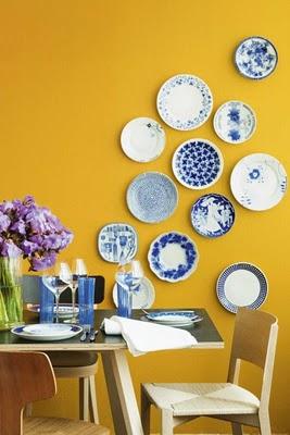Kilde: Discover Interior Design