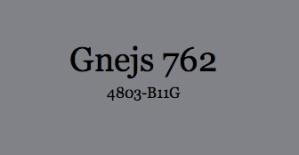 Gnejs 762