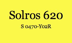 Skærmbillede 2014-02-07 kl. 15.05.06