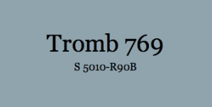 Tromb 769