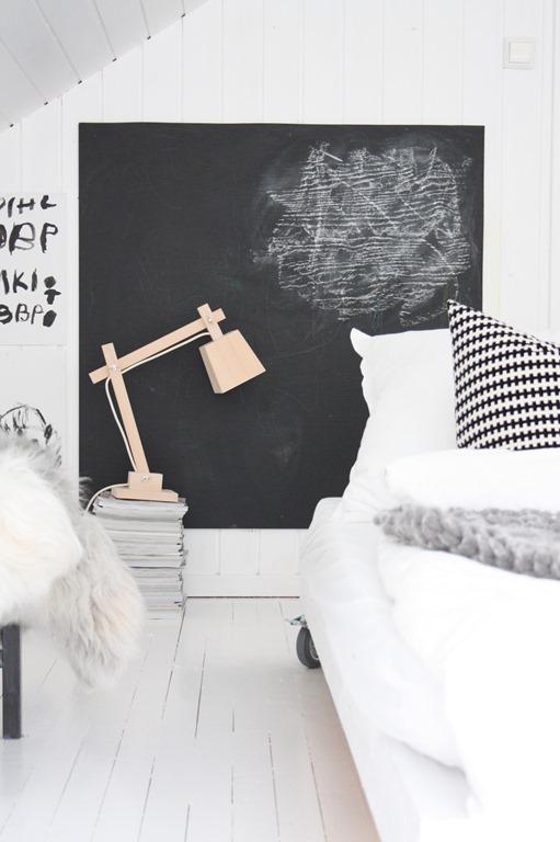 blackboard-tavlelak-tavlemaling-jpg