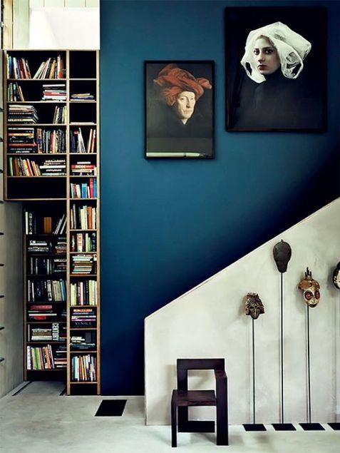Kilde: decor8blog.com