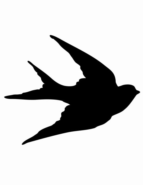 storfugl