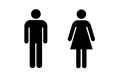 toiletfigurer