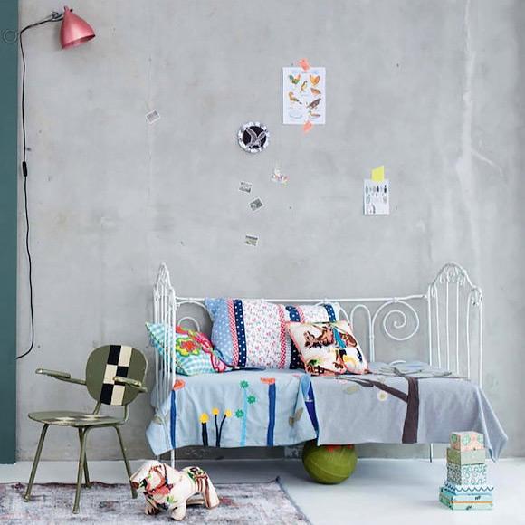 8-colorful-kids-room-hc7-maria-grossman