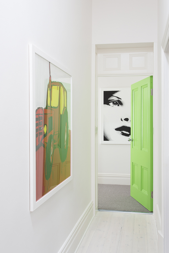 groen-doer-maling-indretning