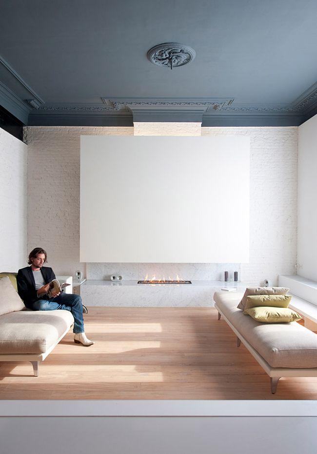 malet-loft-indretning