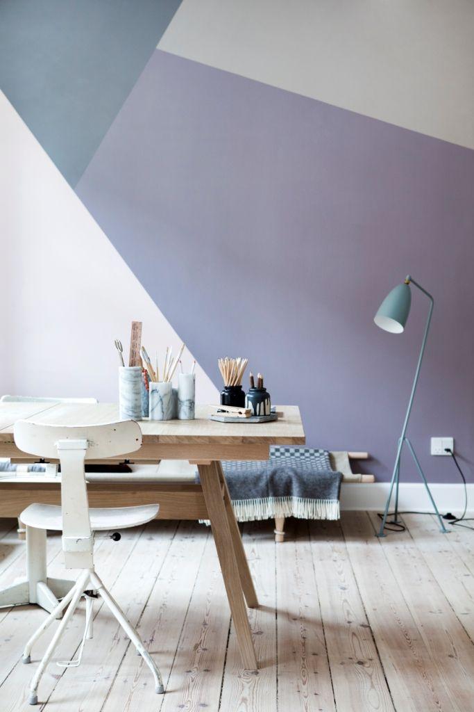 maling-indretning