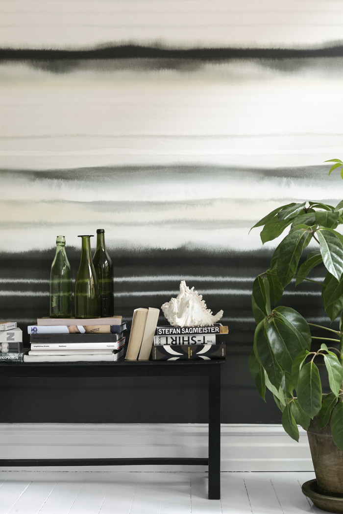 akvarel-tapet-indretning