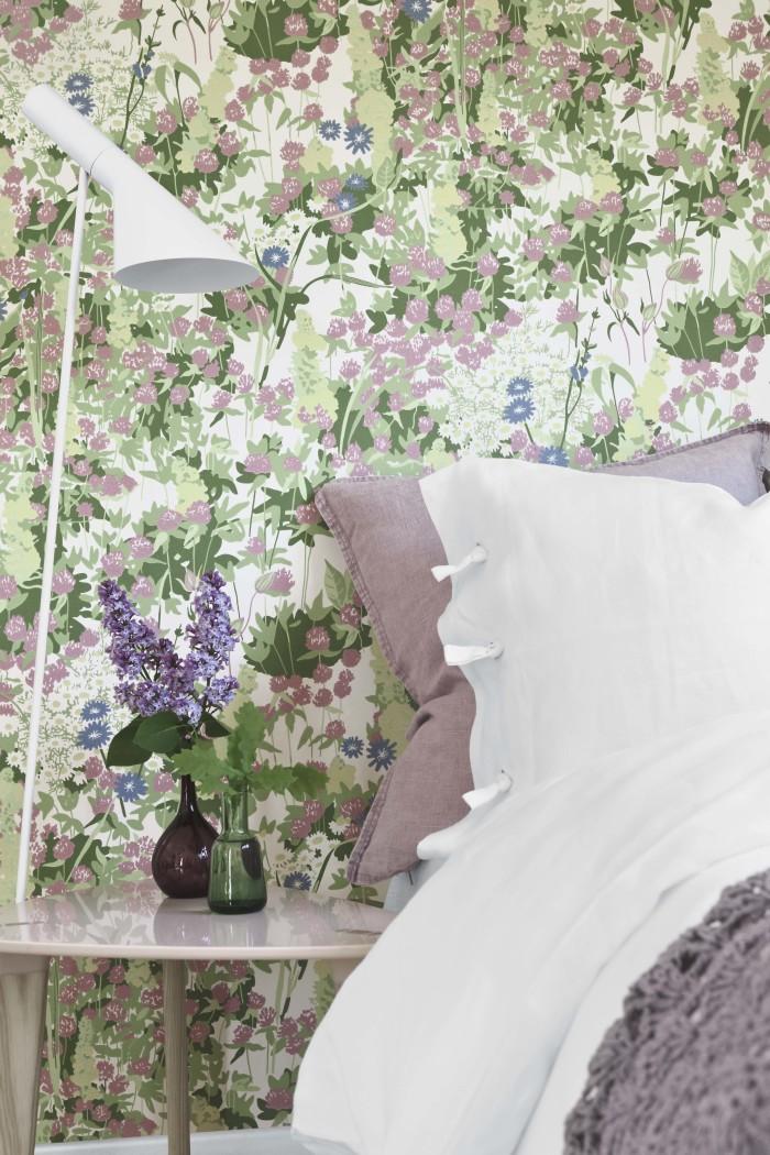 blomster-tapet-indretning-1