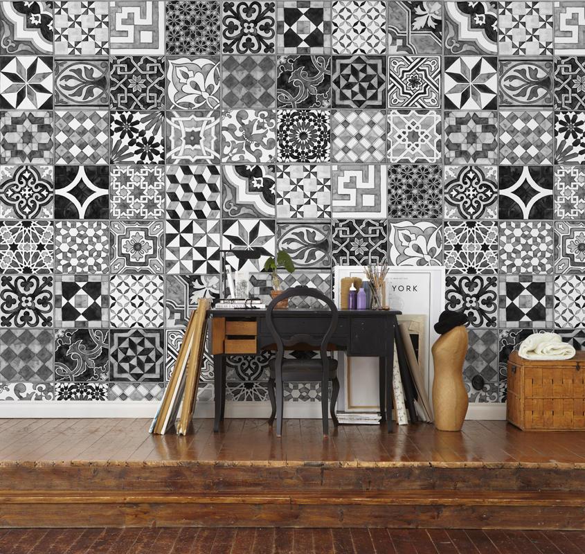kakkevaeg-kakler-fliser-tiles-tapet-wallpaper
