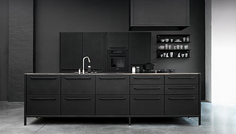 kitchen_vipp