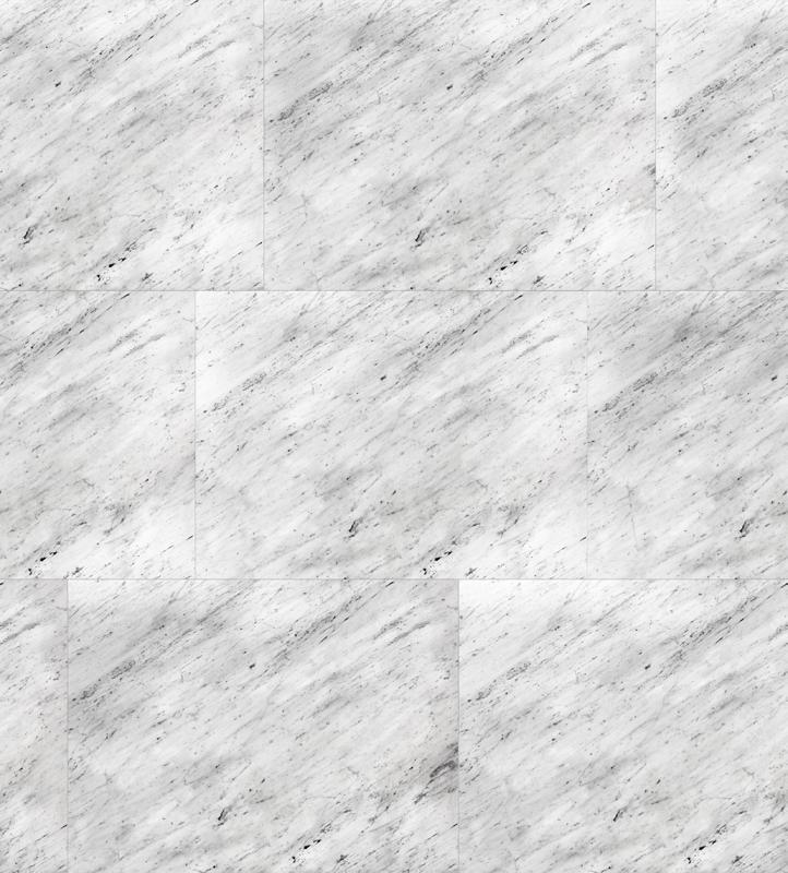 wall-marble-marmor-vaeg