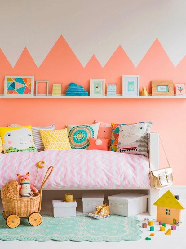 kids-decor-kidsroom-indretning-boernevaerelse