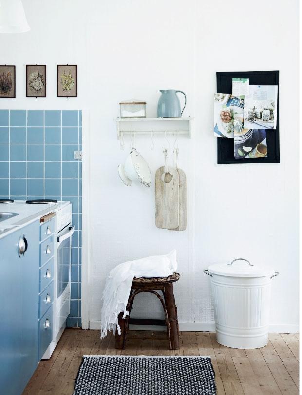kitchen-blaa-blue-koekken