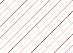 grafiskstriber