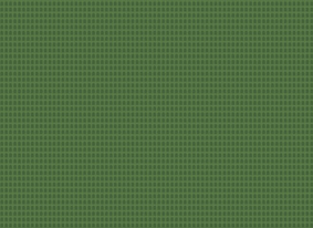 grøn boks