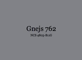 gnejs