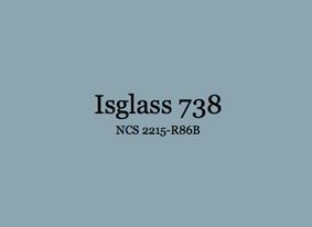 isglass