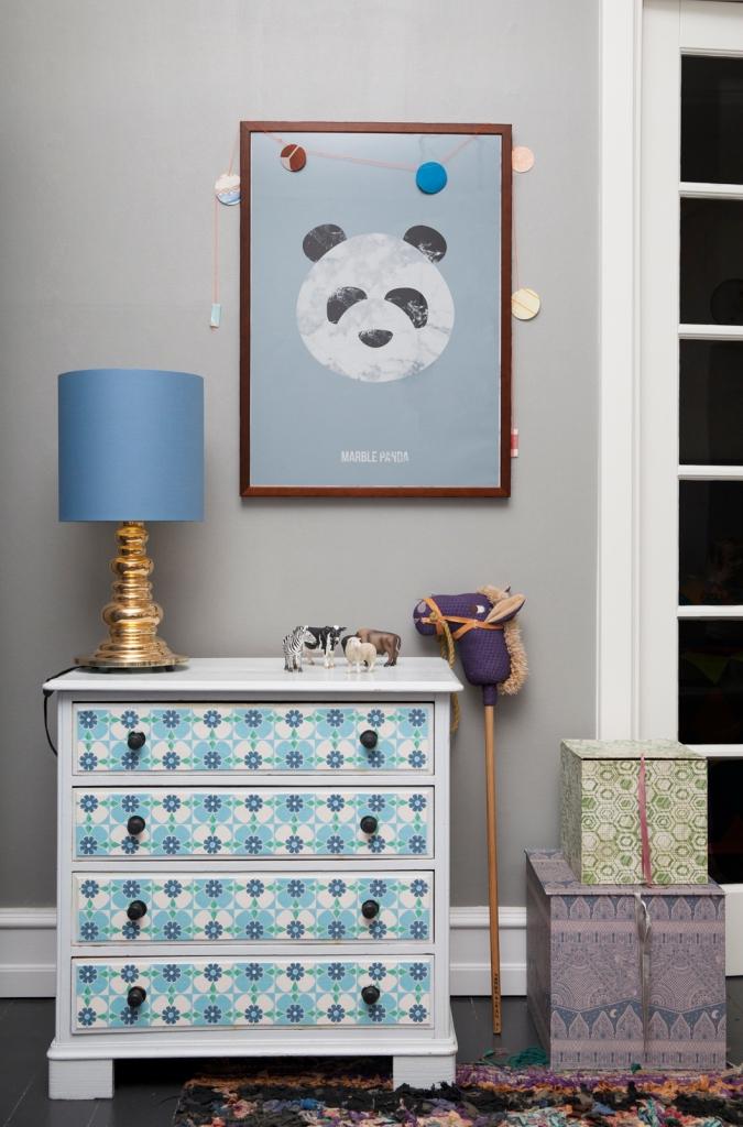 pandafoto