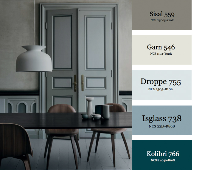 gubi-farve-colorama-beckers-maling-stue-indretning