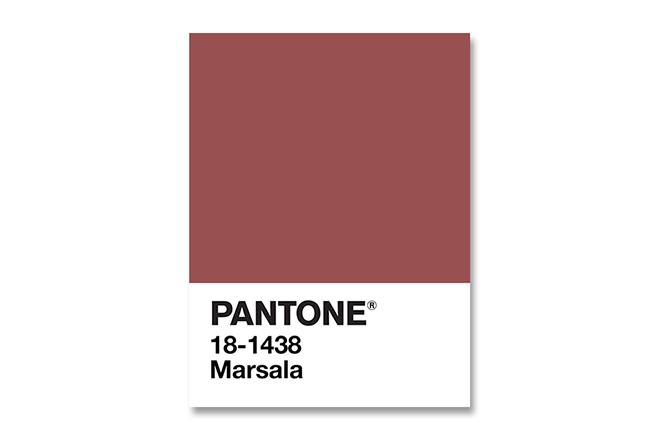 pantone_colour2015_01