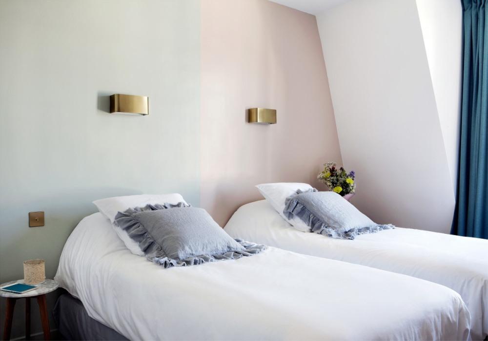 hotel-henriette-chambre-twin-sizel-157561-1200-849
